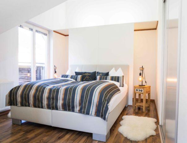 1 Bedroom Deluxe Panorama_1_3