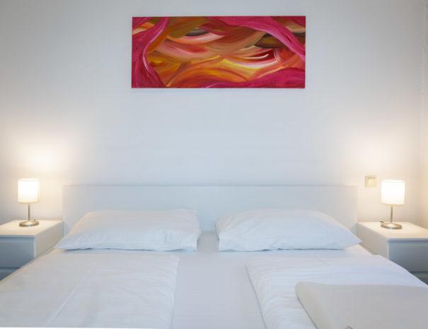 1 Bedroom Appartement Classic _1