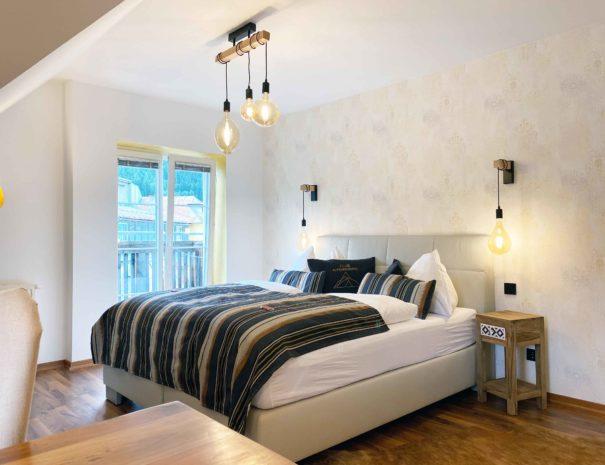 1 Bedroom Deluxe Panorama_2_1