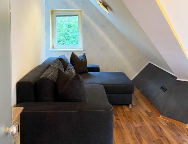 1 Bedroom Deluxe Panorama_2_3