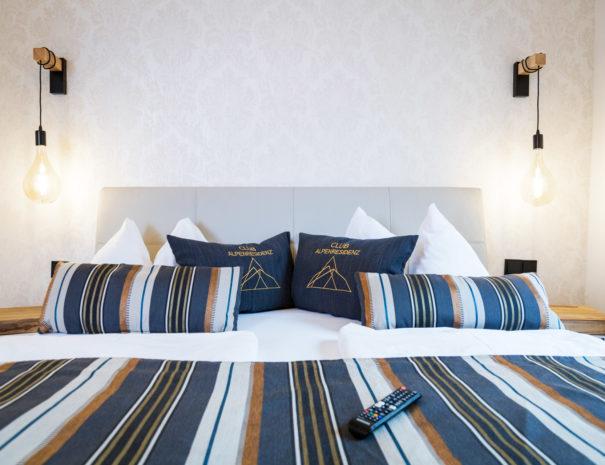 1 Bedroom Deluxe _1