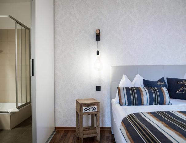 1 Bedroom Deluxe _2