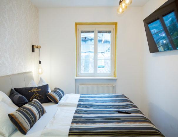 1 Bedroom Deluxe _3