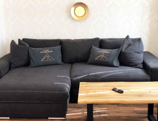 1 Bedroom Deluxe _4