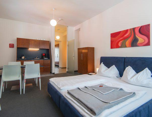2 Bedroom Classic_201_kleiner