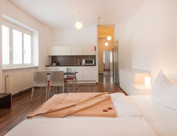 2 Bedroom Comfort_301_3