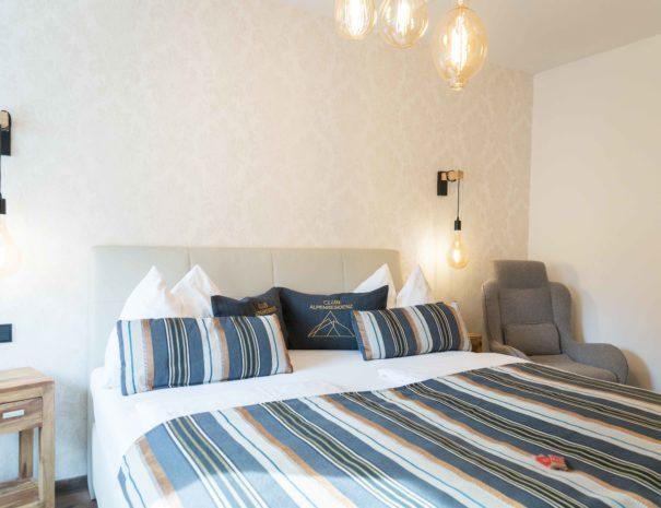 2 Bedroom Deluxe Panorama_1