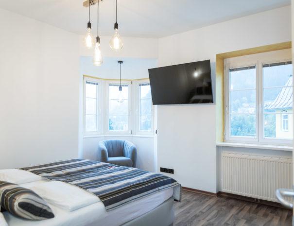 2 Bedroom Deluxe_2