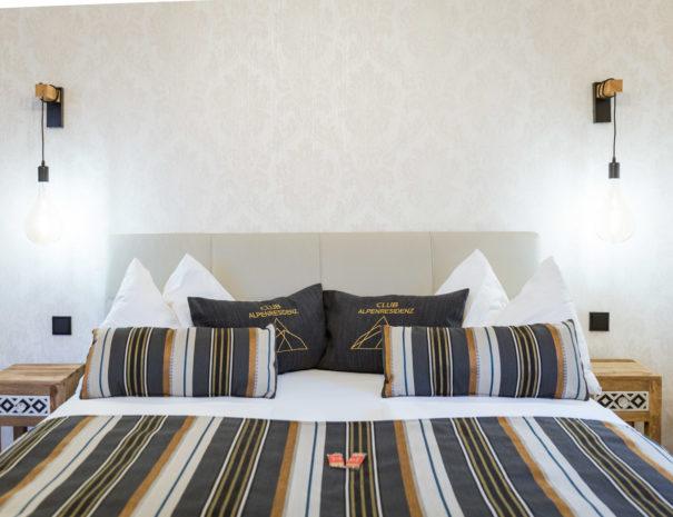 2 Bedroom Deluxe_5