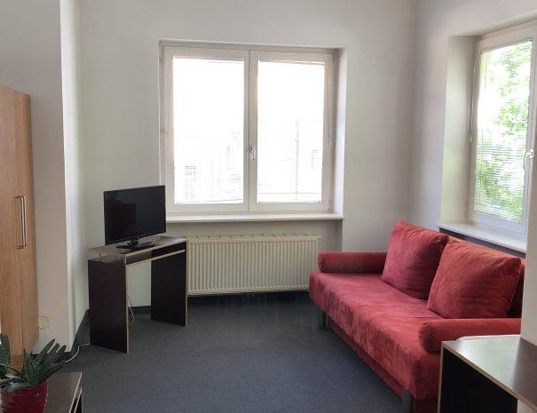 1 Bedroom Classic 203_5