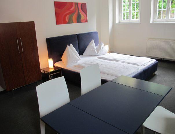 2 Bedroom Classic_201_3
