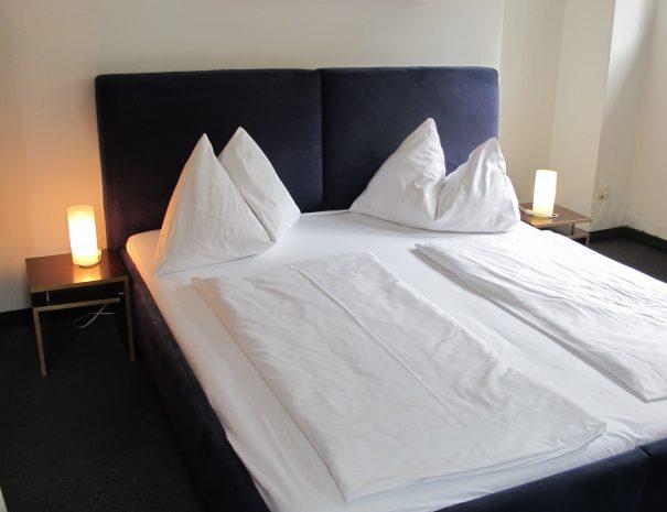 2 Bedroom Classic_201_4