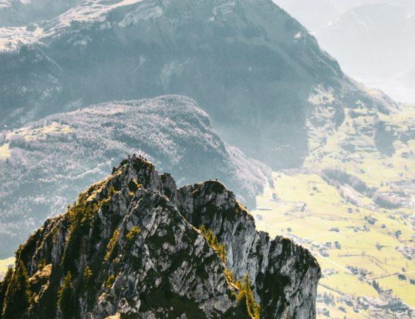 Alpenbild_